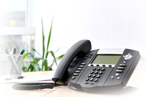 lian系电话